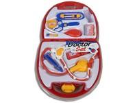93188 - Souprava doktorská v kufříku