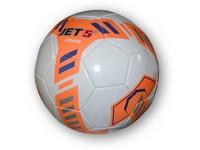 93229 - Míč fotbalový Stricker