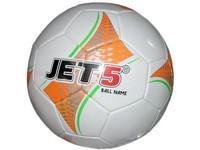93233 - Míč fotbalový Triumph