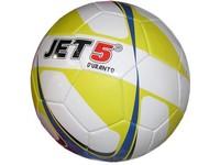 93235 - Míč fotbalový Duranto