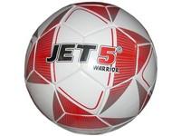 93239 - Míč fotbalový Warior