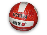 93242 - Míč volejbalový Icon