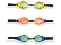 94236 - Brýle plavecké /55601/