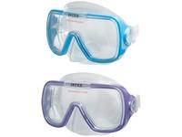 94246 - Brýle potápěčské, 2 barvy