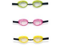94239 - Brýle do vody, 3 barvy