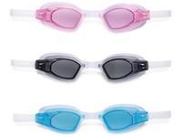 94240 - Brýle do vody, 3 barvy