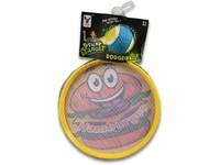 93734 - Catch ball s míčkem