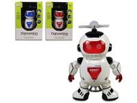 93946 - Robot na baterie