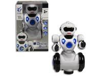 93947 - Robot na baterie