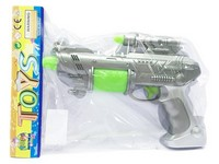 94068 - Pistole na baterie
