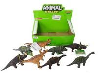 94156 - Dinosauři 15cm