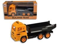 94455 - Stavební vozidlo