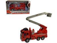 94912 - Auto hasičské na dálkové ovládání