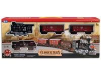 94920 - Vlakovlá souprava na baterie