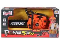 94988 - Pila na baterie