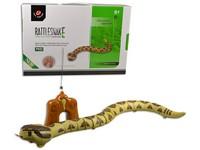 95230 - Had na dálkové ovládání