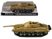 95261 - Tank na baterie