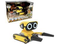 95623 - Robot interaktivní s příslušenstvím, Grip