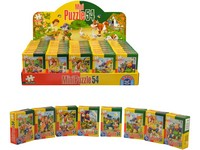 95705 - Puzzle Mini - pohádky