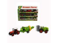 95810 - Farm sestava