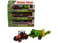 95812 - Farm sestava