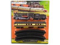 95937 - Vlaková souprava  klasic