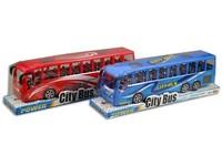 96072 - Autobus na setrvačník