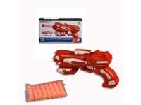 96091 - Pistole se softovými náboji