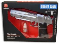 96171 - Pistole na baterie