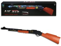 96206 - Pistole na baterie