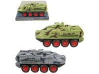 96286 - Tank na baterie