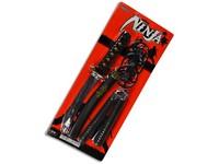 96484 - Souprava Ninja