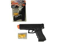 96824 - Pistole na kuličky