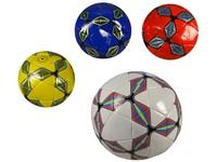 97001 - Míč fotbalový  se vzorem