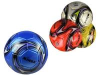 97006 - Míč fotbalový  se čáry