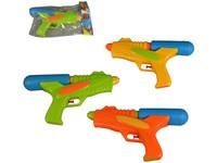 97931 - Vodní pistole