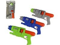 97953 - Vodní pistole