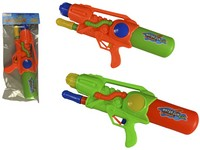 97975 - Vodní pistole