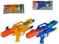 97984 - Vodní pistole, 34cm