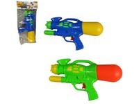 98147 - Vodní pistole