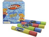 98280 - Vodní pumpa