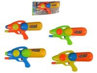 98416 - Vodní pistole