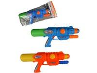 98468 - Vodní pistole