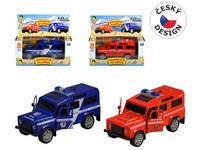 98523 - Auto horské služby