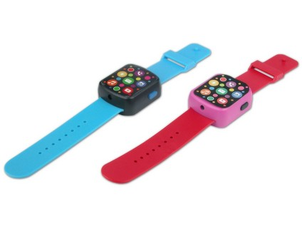 90701 - Chytré hodinky - 55754_90701