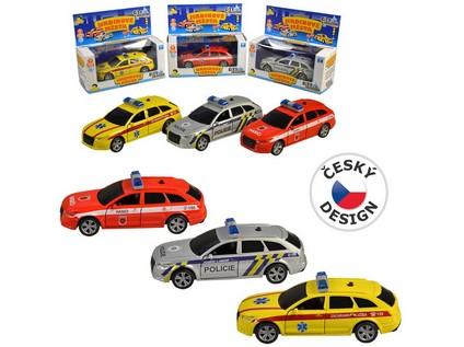 90723 - Autíčko policie/ambulance/hasiči - 55763_90723