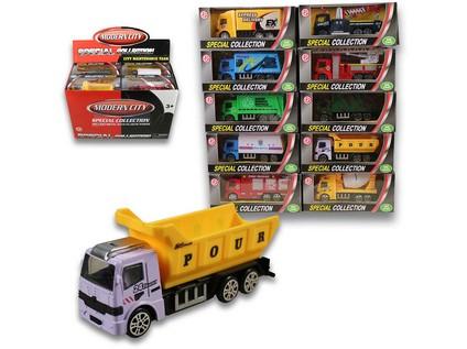 93503 - Auto nákladní - 58495_93503
