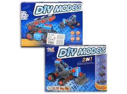94822 - Mechanik, 13cm - 59847_94822