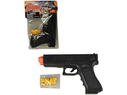 96824 - Pistole na kuličky - 61621_96824