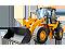 Traktory, zemědělské a pracovní stroje